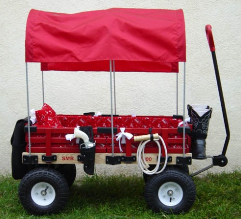 cowboy-wagon