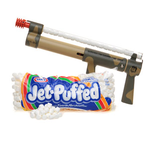marshmallow-large
