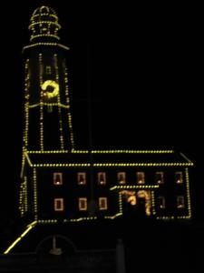 montauk-lighthouse2
