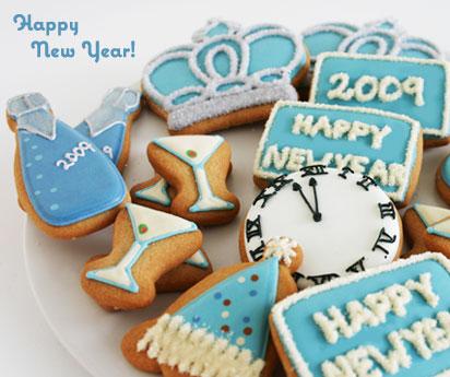 newyearscookies091