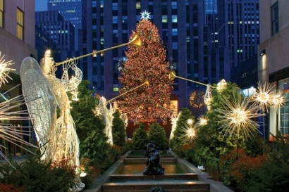 rockefeller-center-tree-ny