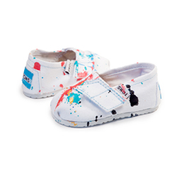 toms-shoes1