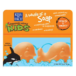 whale-soap