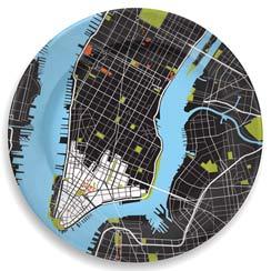 cityplate_newyork