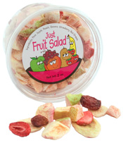 fruit_salad_img175