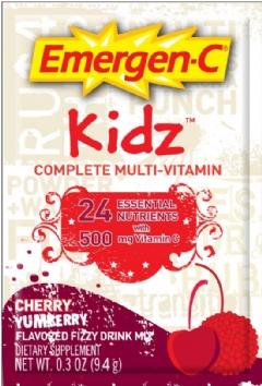 20089241411420kidz_cherry-yum
