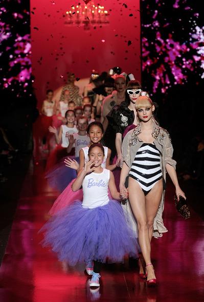 barbie_runway_09