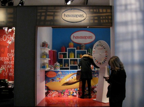 havaianas-booth