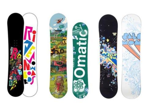 boys-snowboards