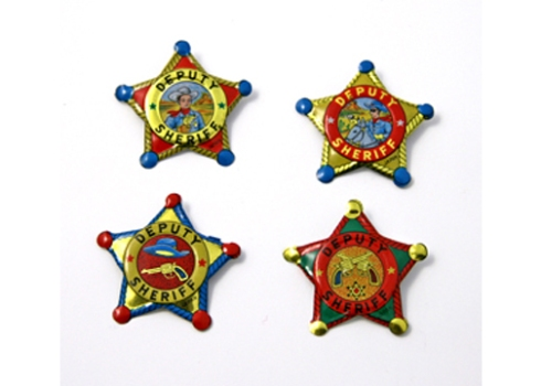 sheriff-badges