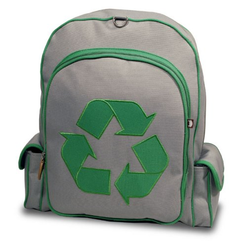 big_eco_pack_recycle_front