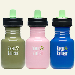 imgname-klean_kanteen_stainless_steel_sippy_bottles_and_kanteens-50226711-images-kleankanteen