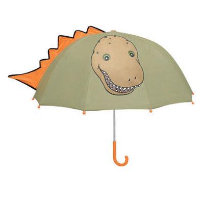 kd-dino-umbrella