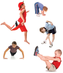 0109family_kids_fitness