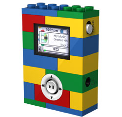 lego-mp3-player