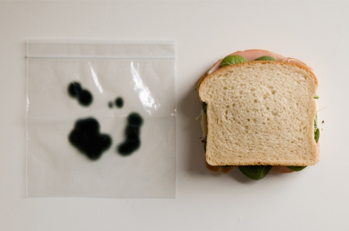 lunch_bag_2