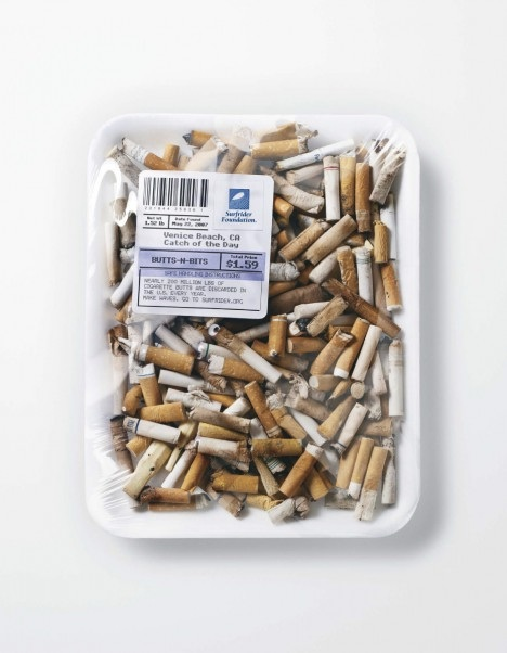 catch-of-the-day-surfrider--cigarette-butts