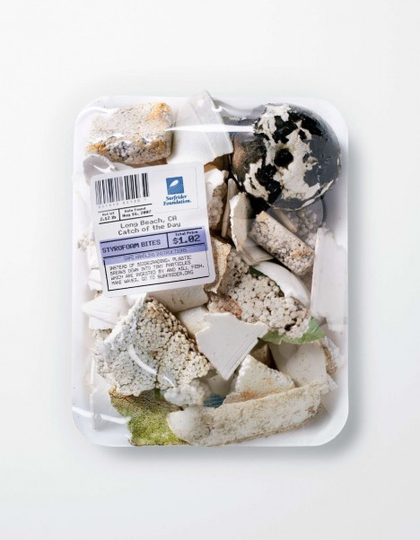surfrider-seafood_posters-5_thumb