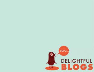 9-sites-delightfulblogs-0208-lg
