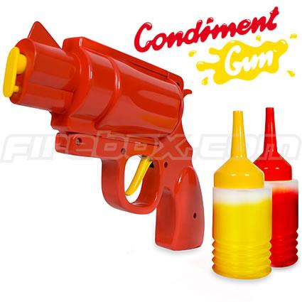 condiment_gun