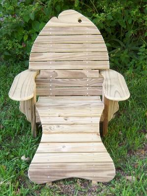 fishchairs