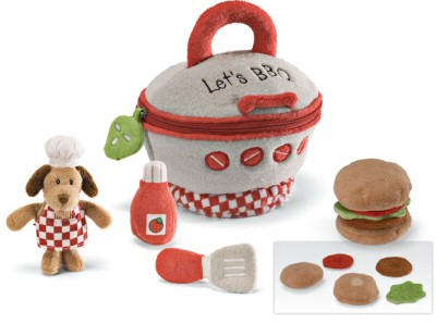 gd58667_barbecue_baby_toy_set