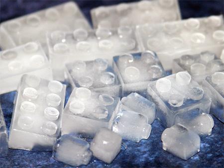 icecubetrays11