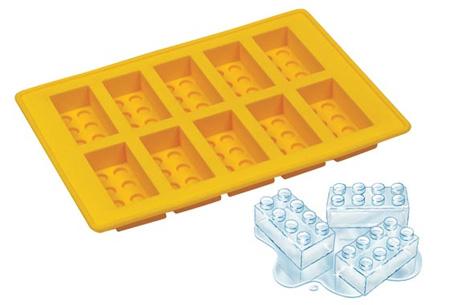 icecubetrays12