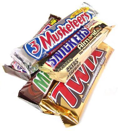 chocolate_bars1