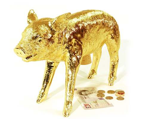 gold_piggy_bank