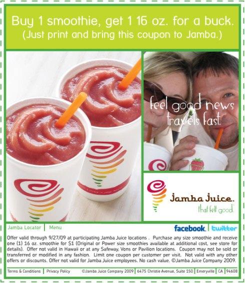 jamba_smoothie_bogo_email