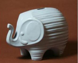 jonathan-adler-blue-elephantbank