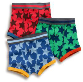 star boxer briefs 1
