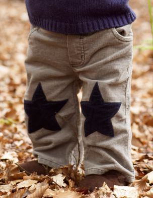 star patch cords