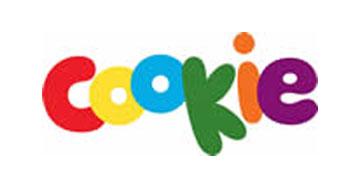 cookie mag