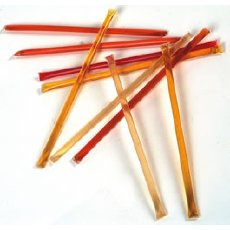Flavored-Honey-Sticks_D71C669A
