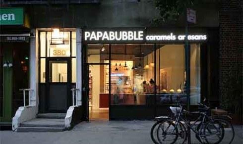 pappbubble store