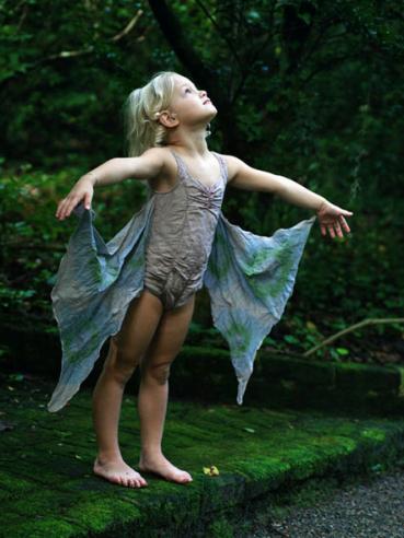 wovenplay-fairy