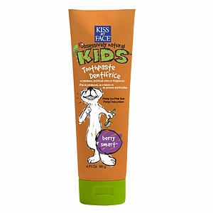 kids_toothpaste_no_fluoride
