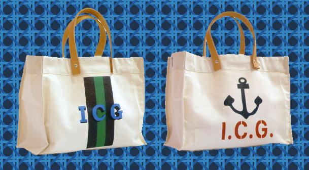 iomoi canvas bags | T. Rex   Me's Weblog